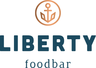 Liberty Foodbar